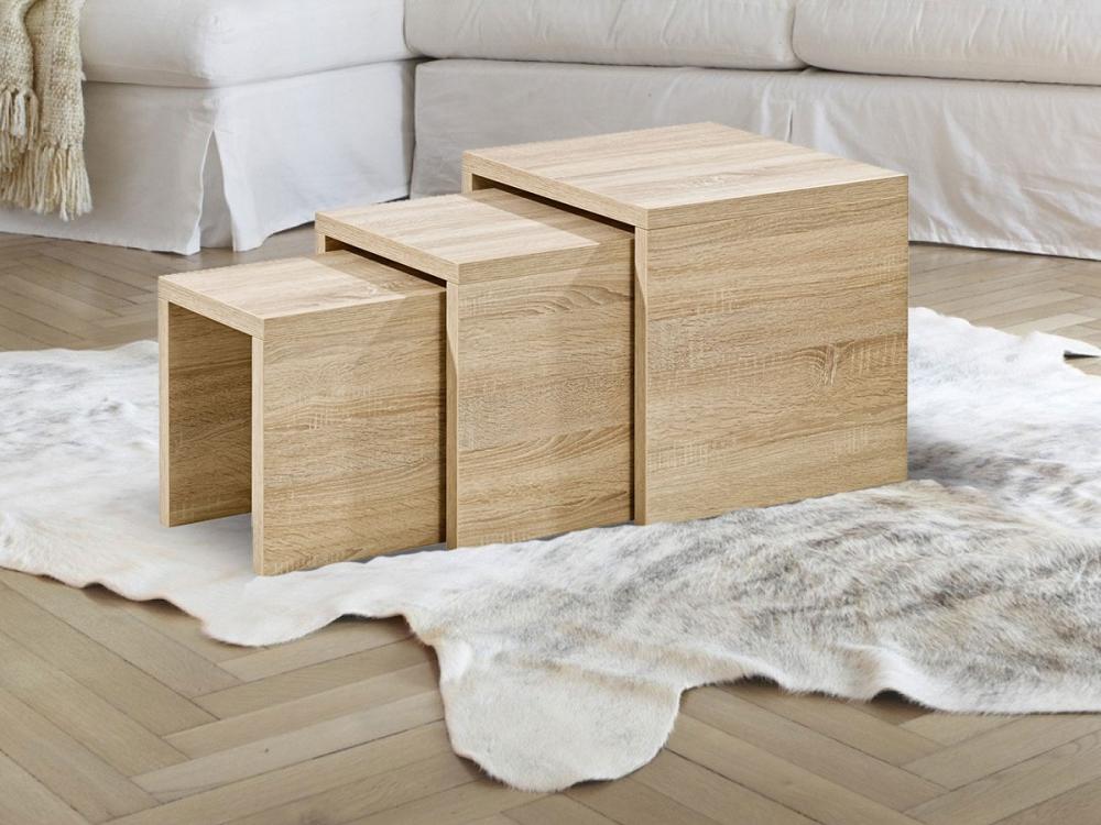 arte m couchtisch cool neues weltdesign 2018. Black Bedroom Furniture Sets. Home Design Ideas