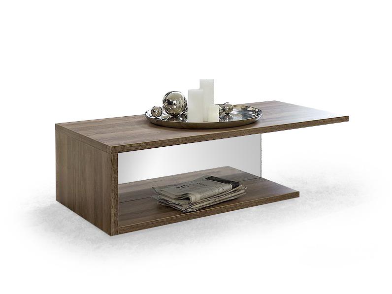 arte m linea w couchtisch tisch wohnzimmertisch dekor. Black Bedroom Furniture Sets. Home Design Ideas