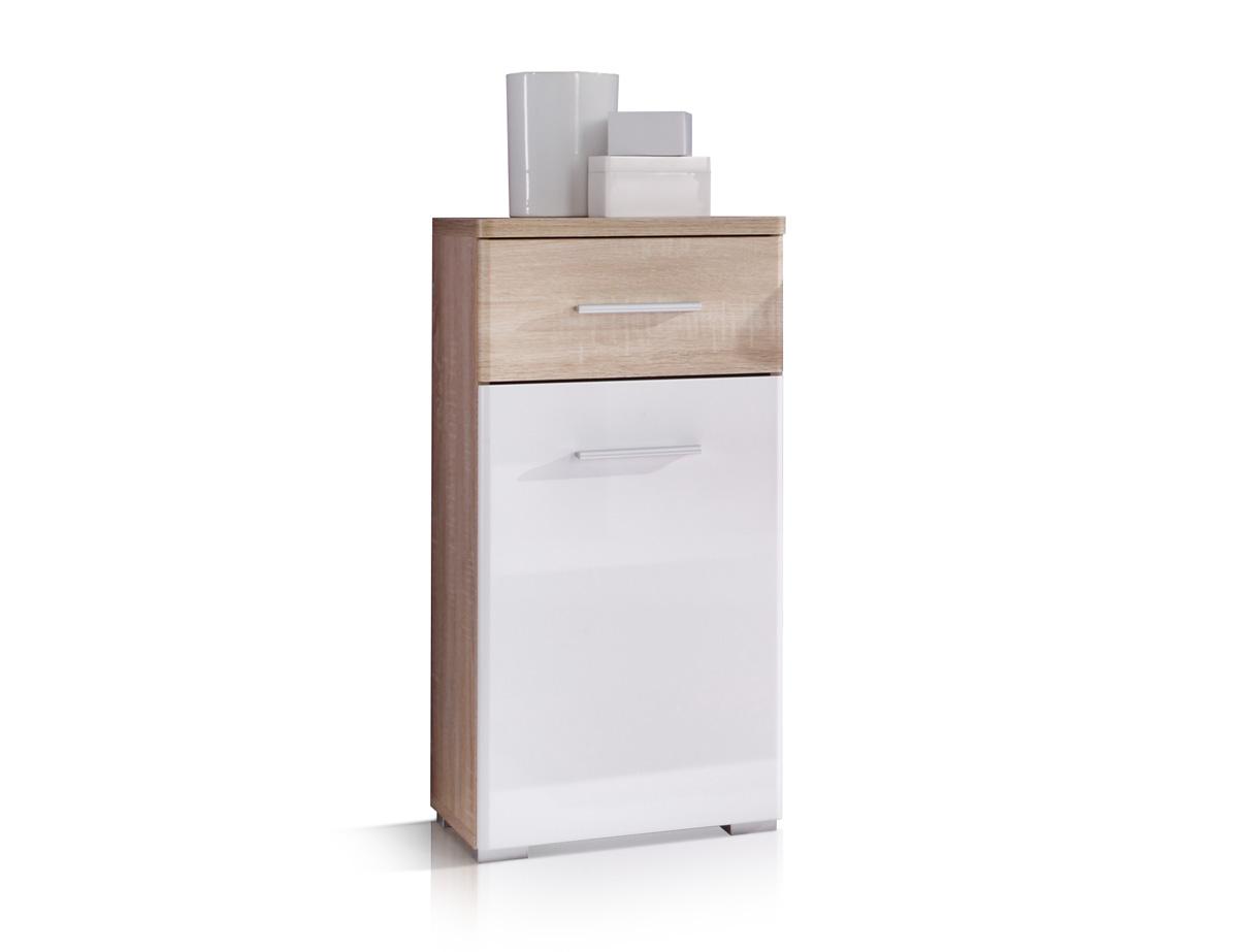 23904161107102 design kommode badezimmer. Black Bedroom Furniture Sets. Home Design Ideas
