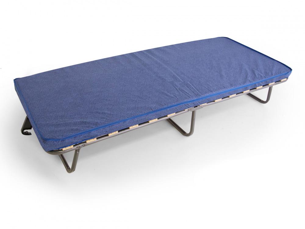 copenhagen g stebett bett zusatzbett klappbett notbett inkl matratze 80x190 ebay. Black Bedroom Furniture Sets. Home Design Ideas