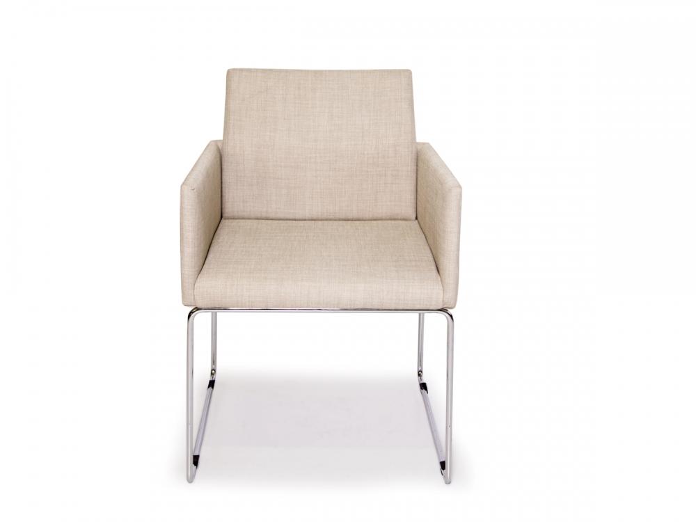 Stuhl armlehnstuhl schalenstuhl esszimmer retro tory for Schalenstuhl beige