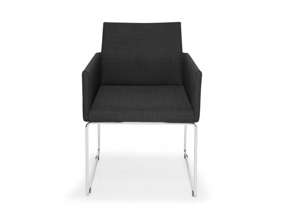stuhl armlehnstuhl tory schalenstuhl esszimmer retro. Black Bedroom Furniture Sets. Home Design Ideas