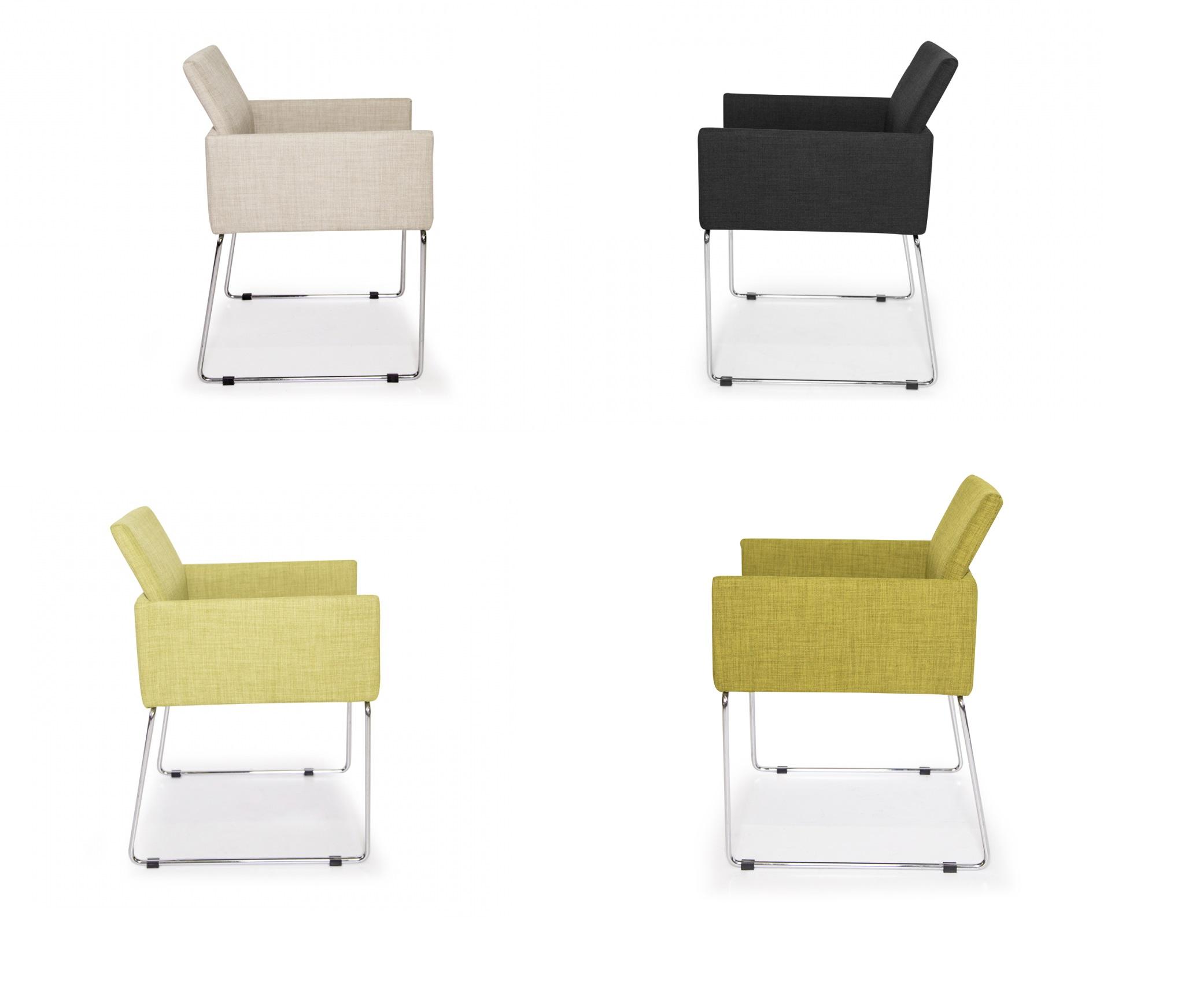 Tory esszimmer armlehnstuhl esstischstuhl wartezimmer for Designer esstischstuhl