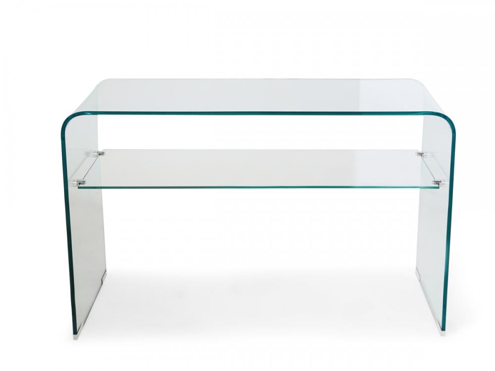 konsolentisch aus glas bestseller shop f r m bel und. Black Bedroom Furniture Sets. Home Design Ideas