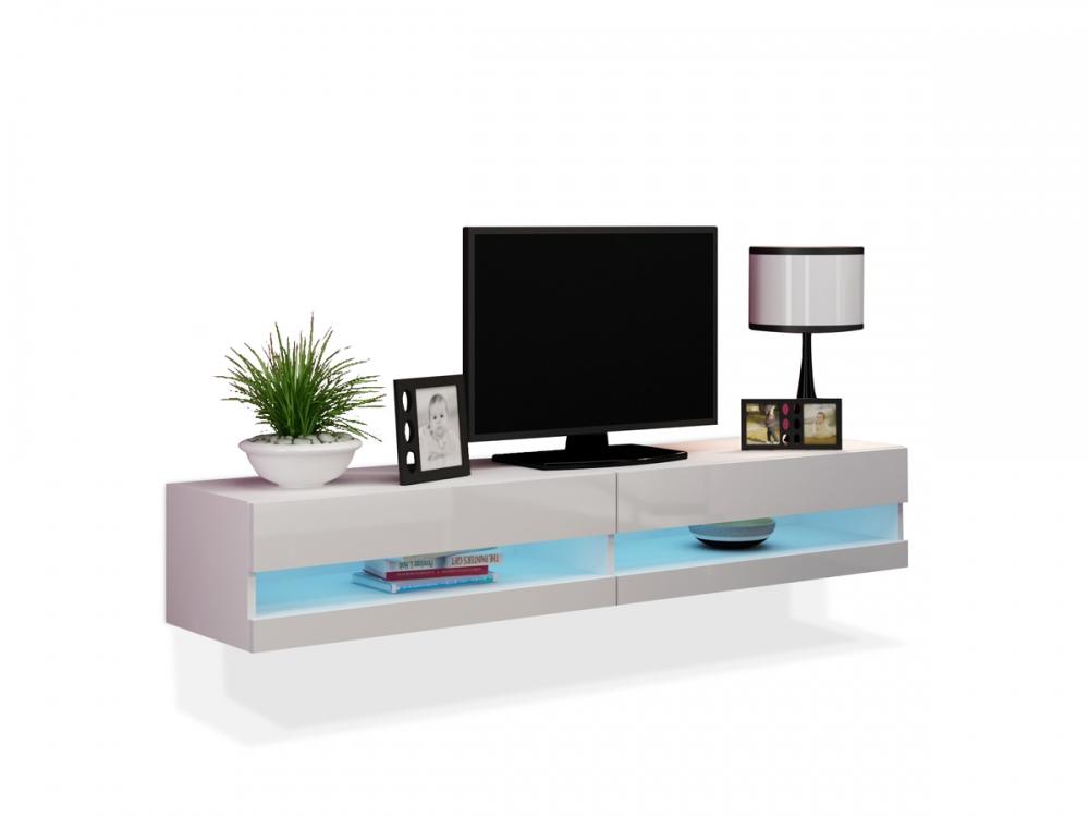 Mobel Tv Kommoden ~ Die neueste Innovation der Innenarchitektur und Möbel