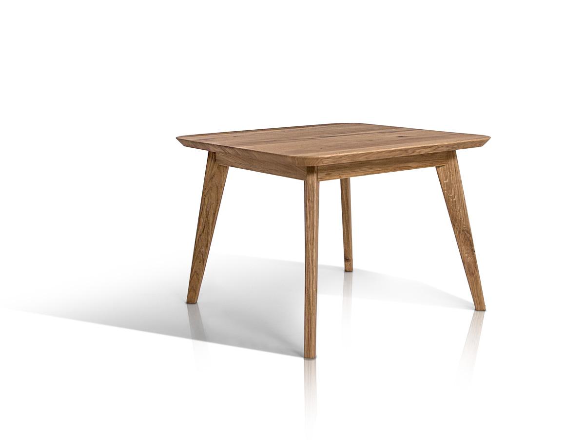 Austin beistelltisch couchtisch wohnzimmertisch tisch for Couchtisch 65x65