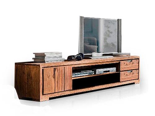 fernsehschrank lowboard fernsehunterschrank tv schrank whitney i palisander ebay. Black Bedroom Furniture Sets. Home Design Ideas