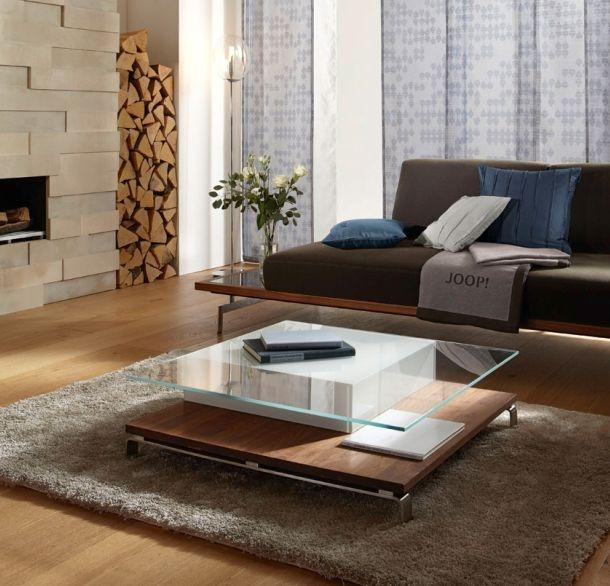 joop teppich wohnzimmer ~ home design inspiration - Joop Möbel Schlafzimmer
