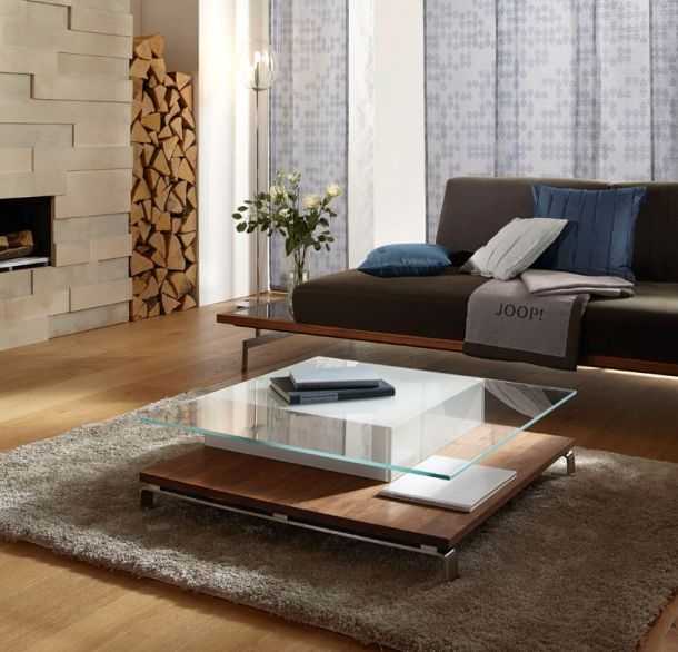 joop möbel wohnzimmer:Joop möbel wohnzimmer : Joop Möbel Wohnzimmer