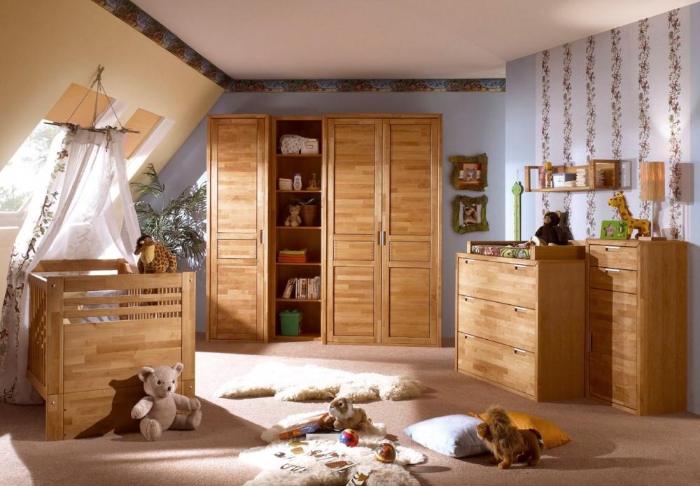 kinderzimmer spielzeugregal ferienwohnung auf dem land. Black Bedroom Furniture Sets. Home Design Ideas