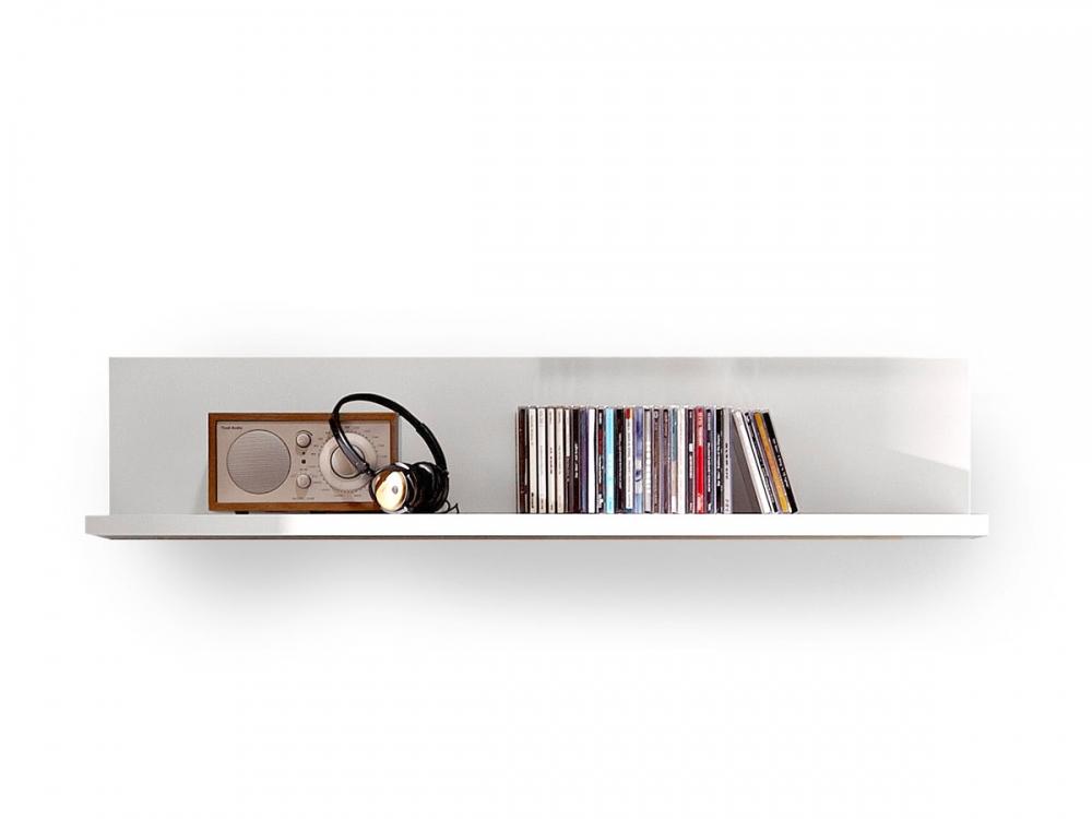 wohnzimmer hangeschrank montage ihr traumhaus ideen. Black Bedroom Furniture Sets. Home Design Ideas