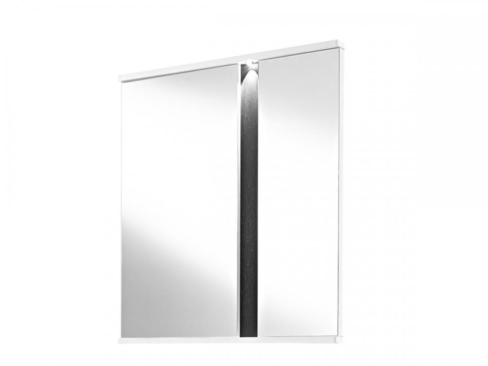 Spots wandspiegel spiegel f r garderobe diele 90x100 for Spiegel 90x100