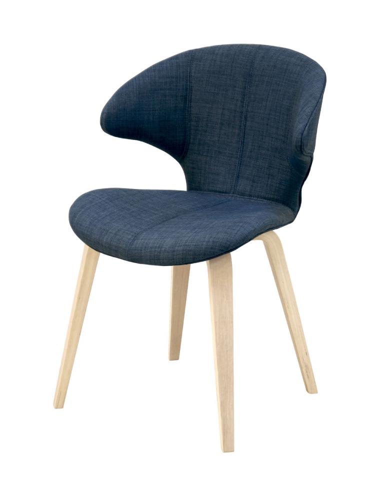 sax esstischstuhl retro polsterstuhl schalenstuhl st hle. Black Bedroom Furniture Sets. Home Design Ideas