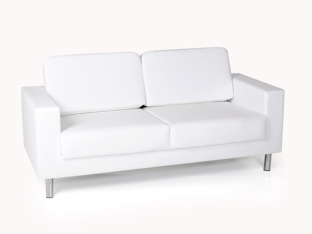 2er sofa gnstig er sofa gnstig er sofa gnstig u deutsche dekor u line kaufen with 2er sofa. Black Bedroom Furniture Sets. Home Design Ideas
