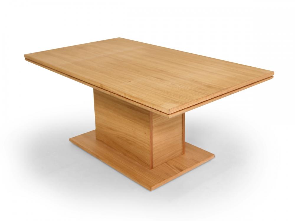 esstisch massivholz leipzig verschiedene ideen f r die raumgestaltung inspiration. Black Bedroom Furniture Sets. Home Design Ideas