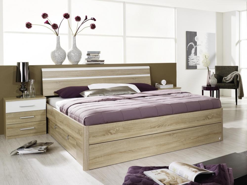 futonbett 100x200 angebote auf waterige. Black Bedroom Furniture Sets. Home Design Ideas
