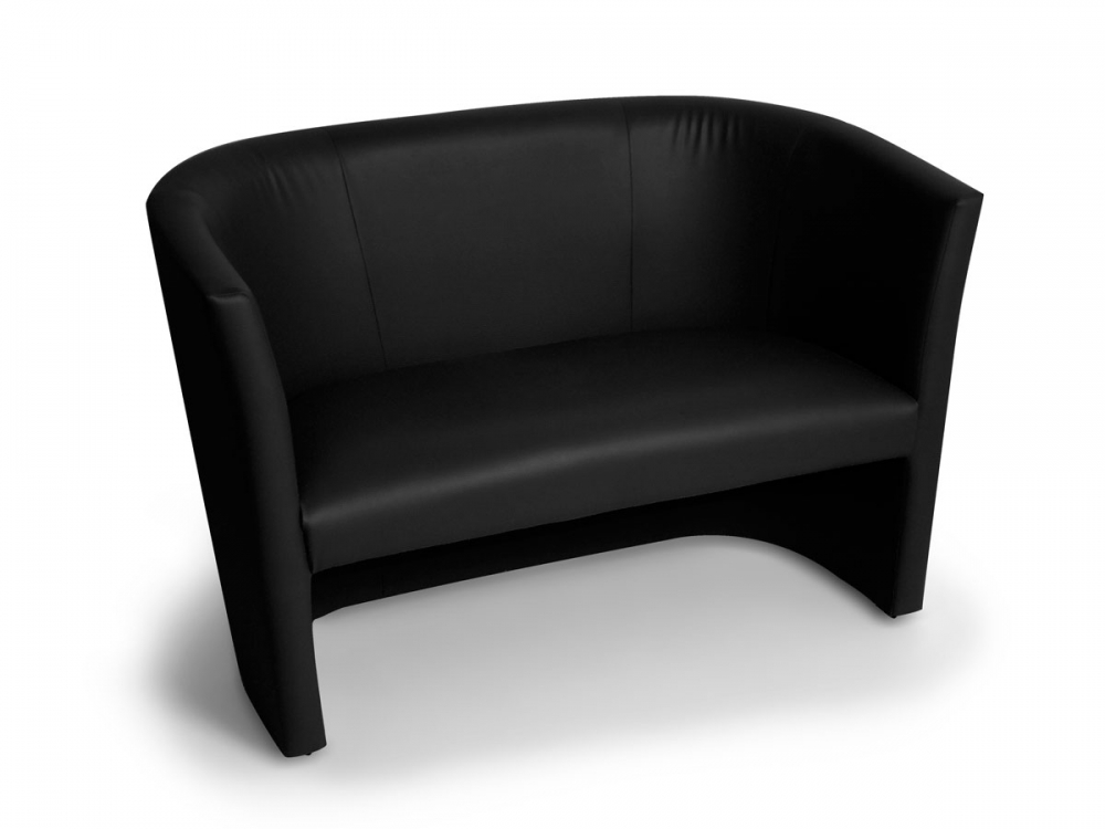 CHARLY DUO Chucky 2er Cocktailsessel Sessel Loungesofa