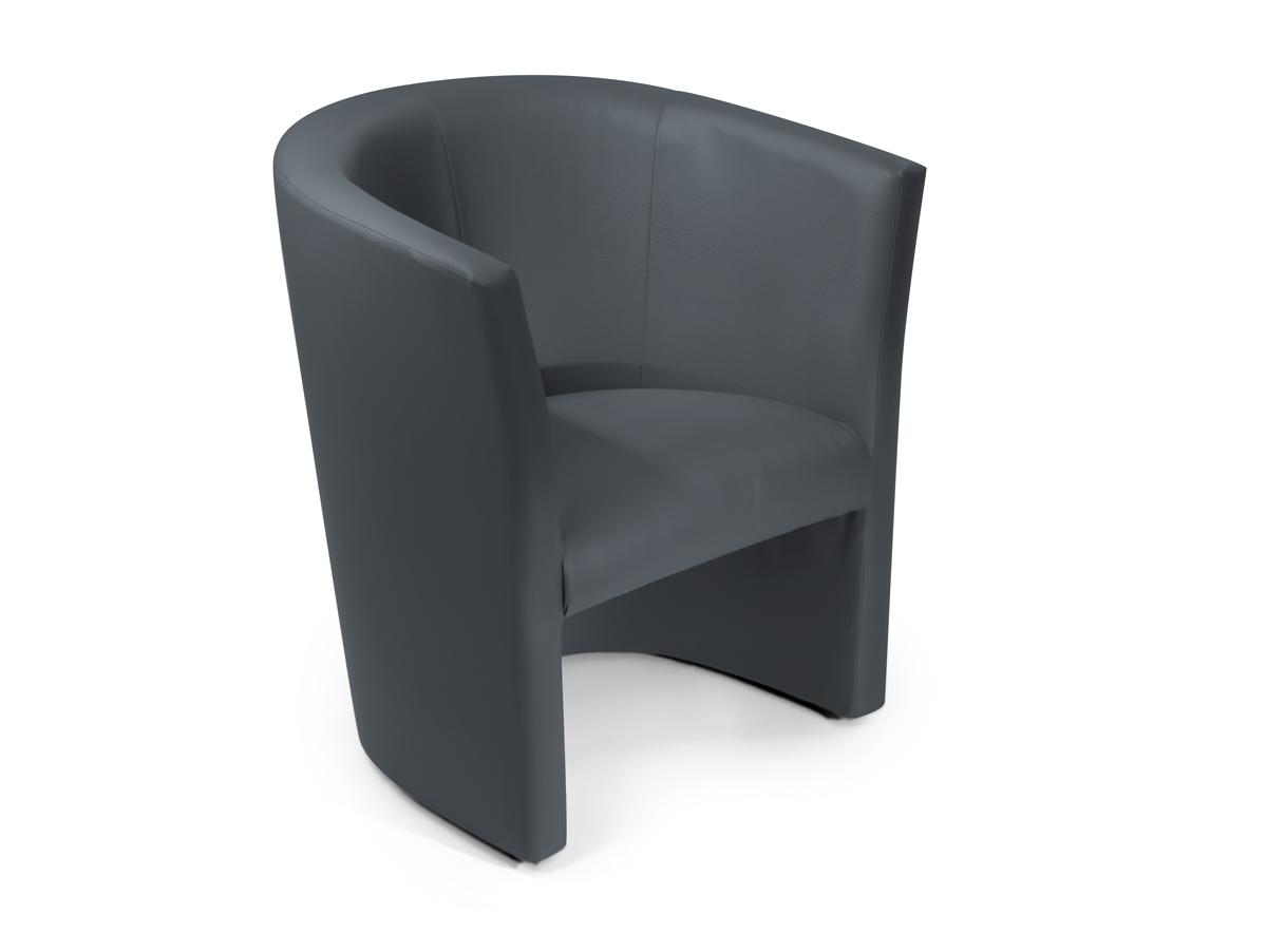 Cafe cocktailsessel sessel hocker polstersessel stuhl for Design stuhl charly