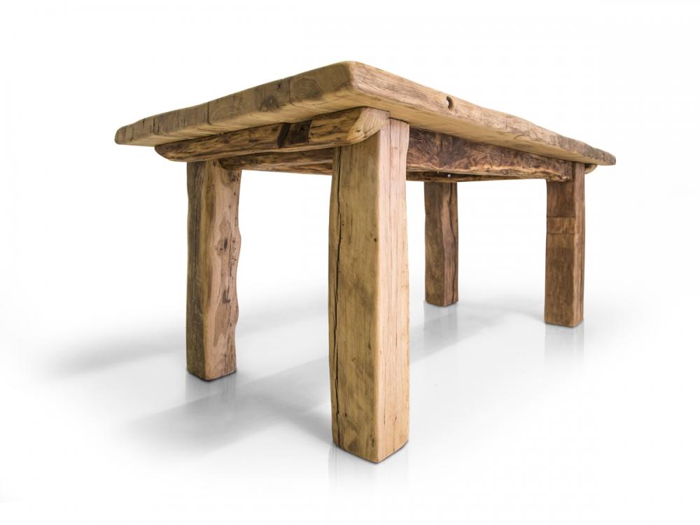 wikinger tisch