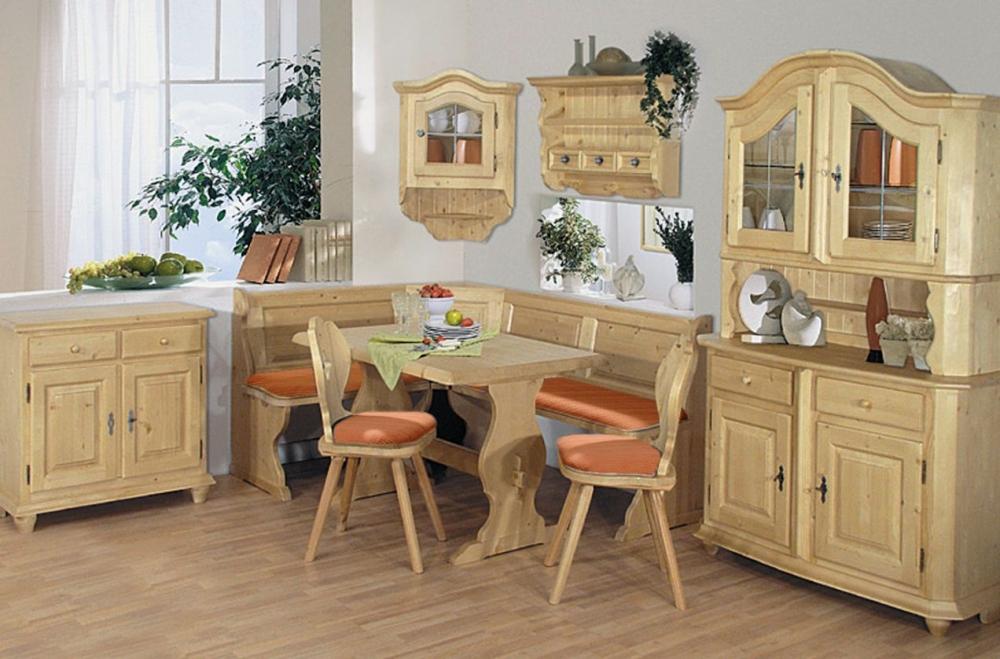 Esszimmer Eckbank Ikea : Esszimmer Eckbank Holz: Sch?ne Eckb?nke f?r ...
