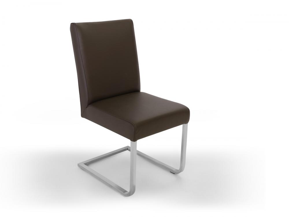 bea freischwinger schwingstuhl stuhl sessel esszimmerstuhl. Black Bedroom Furniture Sets. Home Design Ideas
