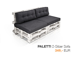 palettensofas. Black Bedroom Furniture Sets. Home Design Ideas