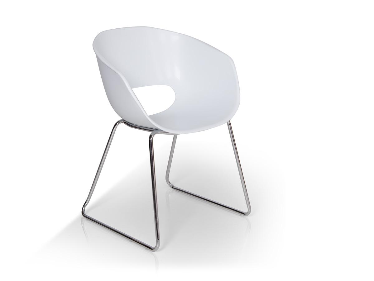 Esstisch Stuhl Design