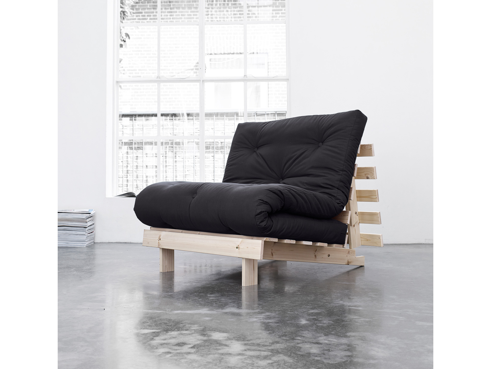 Großartig Büromöbel Rostock Galerie - Die Kinderzimmer Design Ideen ...